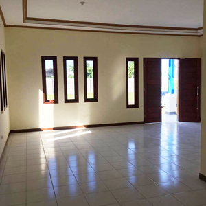 Jasa bangun rumah Lombok Baru