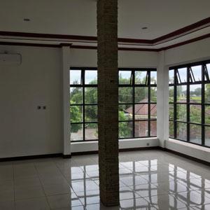 Jasa bangun rumah di lombok