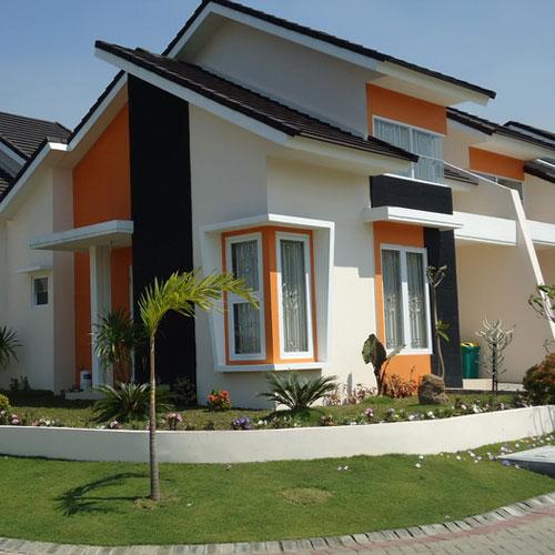 jasa bangun rumah murah lombok