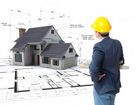 Perencanaan Membangun Rumah di Lombok