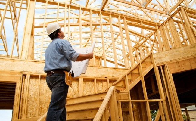 jasa renovasi rumah lombok
