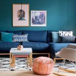 7 Desain Ruangan Rumah Lombok Ini Membuat Rumah Anda Lebih Cantik