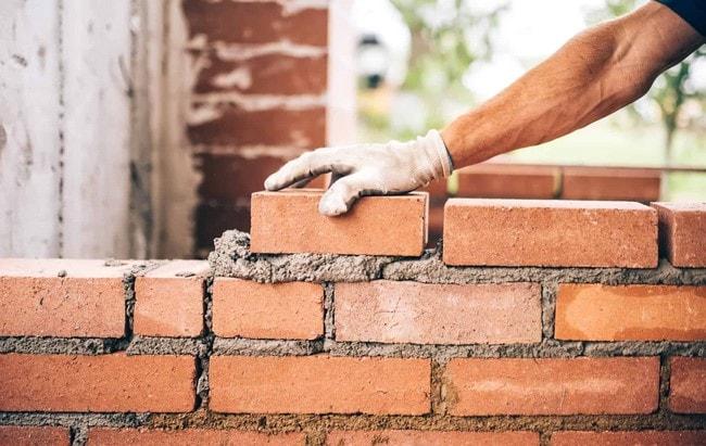 cara renovasi rumah murah lombok
