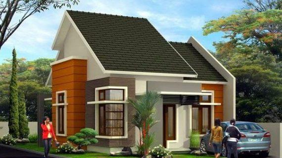 8 Bentuk Rumah Modern di Lombok Ini Sangat Mudah Anda Terapkan