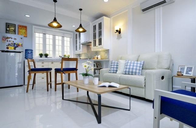 desain rumah type 36 2 lantai lombok