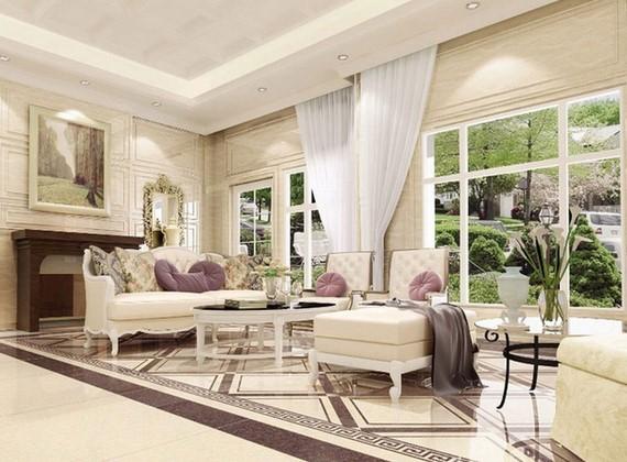 desain rumah type 36 agar terlihat luas di lombok
