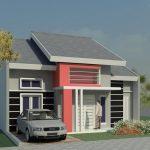 Perhatikan! Ini Pentingnya Estimasi Bangun Rumah di Lombok Untuk Anda