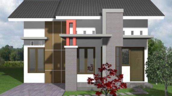 Ini Dia 7 Model Rumah Idaman Lombok Yang Wajib Anda Tiru