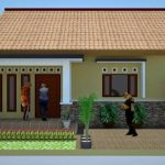 Mau Membuat Rumah Minimalis di Lombok? Ini Tipsnya