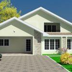 5 Desain Desain Rumah Lombok Super Cantik Ini Wajib Anda Ikuti