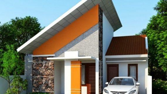 Type Rumah Minimalis di Lombok yang Bisa Dijadikan Inspirasi, Cek Yuk